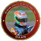 logo daan in5