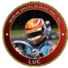 logo luc in
